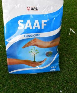saaf fungicide