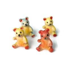 4 bear