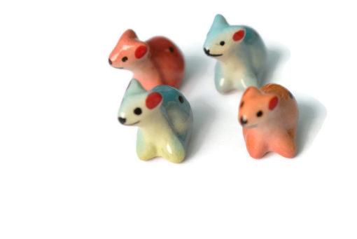 4 animal