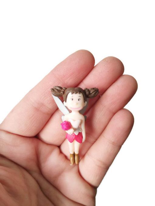 fairy miniature