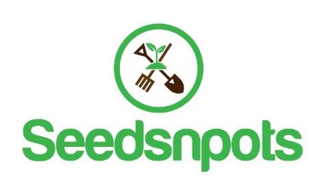 Seedsnpots.com