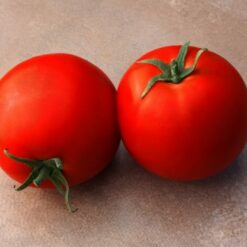 Tomato F1 Red beauty