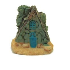 miniature resin toy