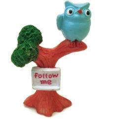 Garden Toy